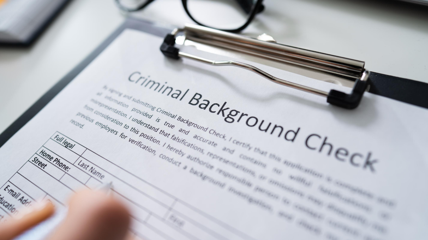California finds criminal record reforms easier said than done