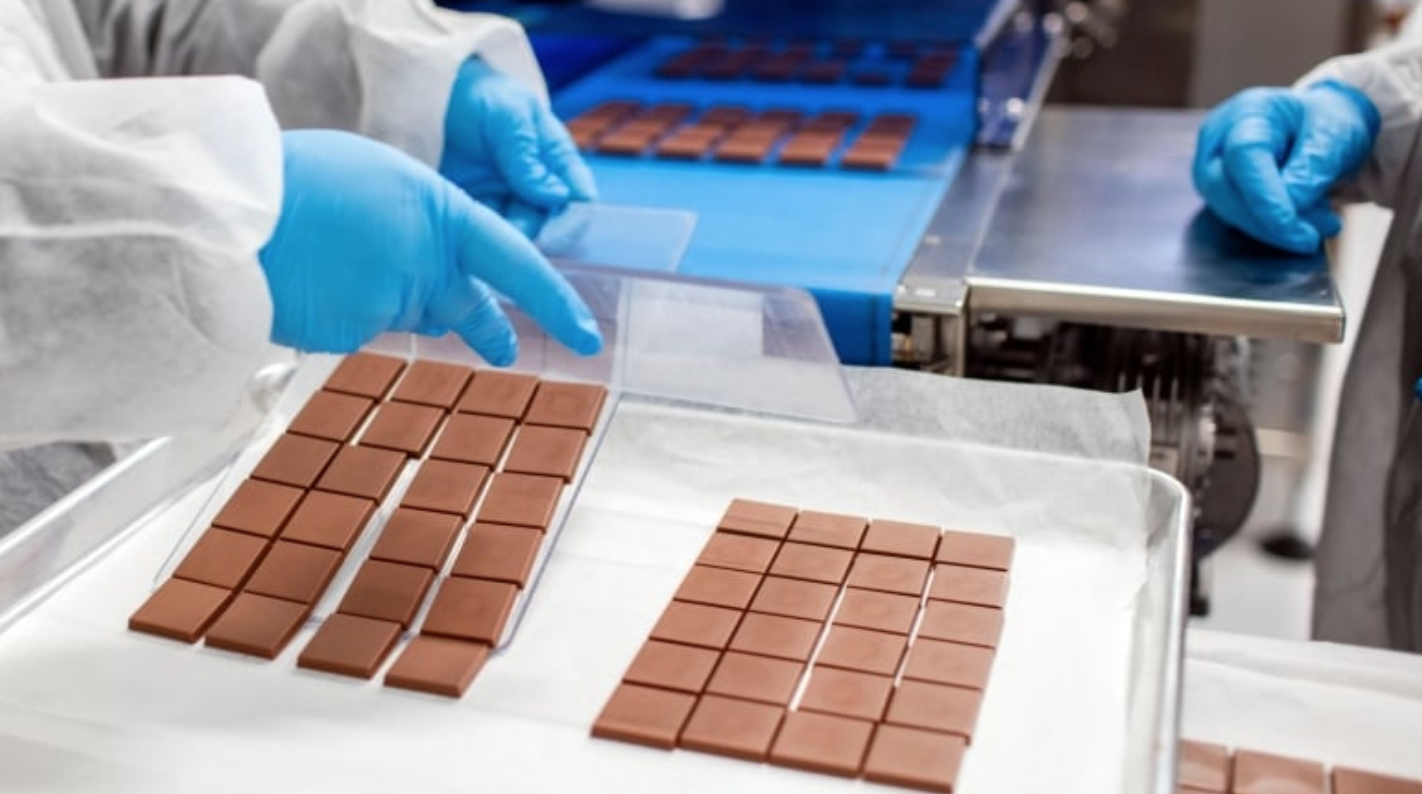 Alberta halts cannabis chocolates sales online for summer