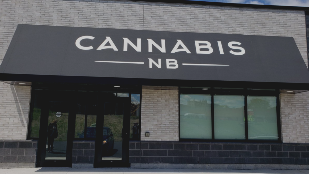 Future of Cannabis NB to be decided by next government