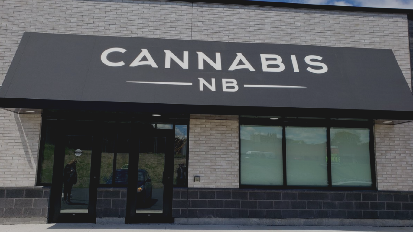 Cannabis producers and First Nations Regional Chief calling on province to halt sale of Cannabis NB