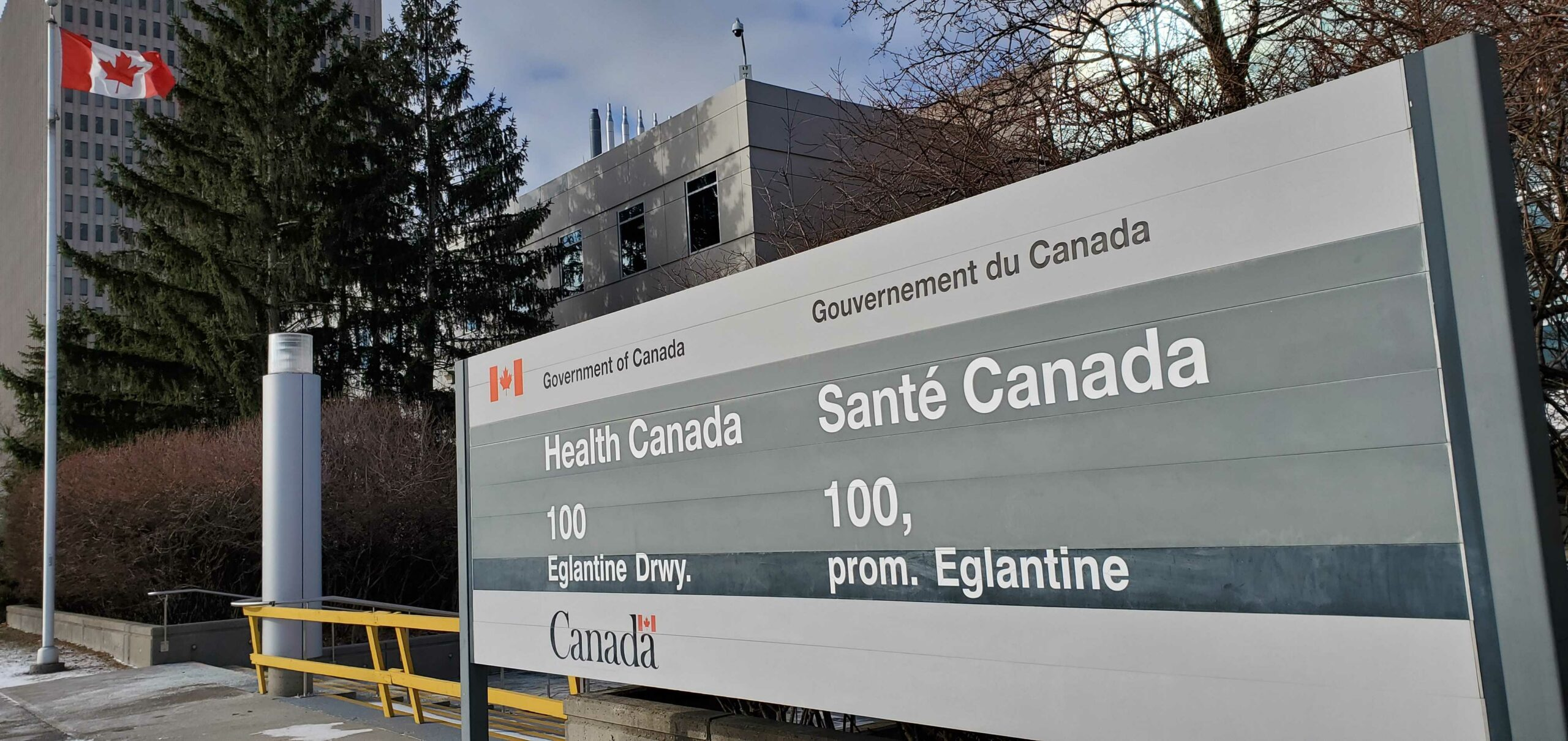 Health Canada seeking feedback on potential changes to Cannabis Regulations