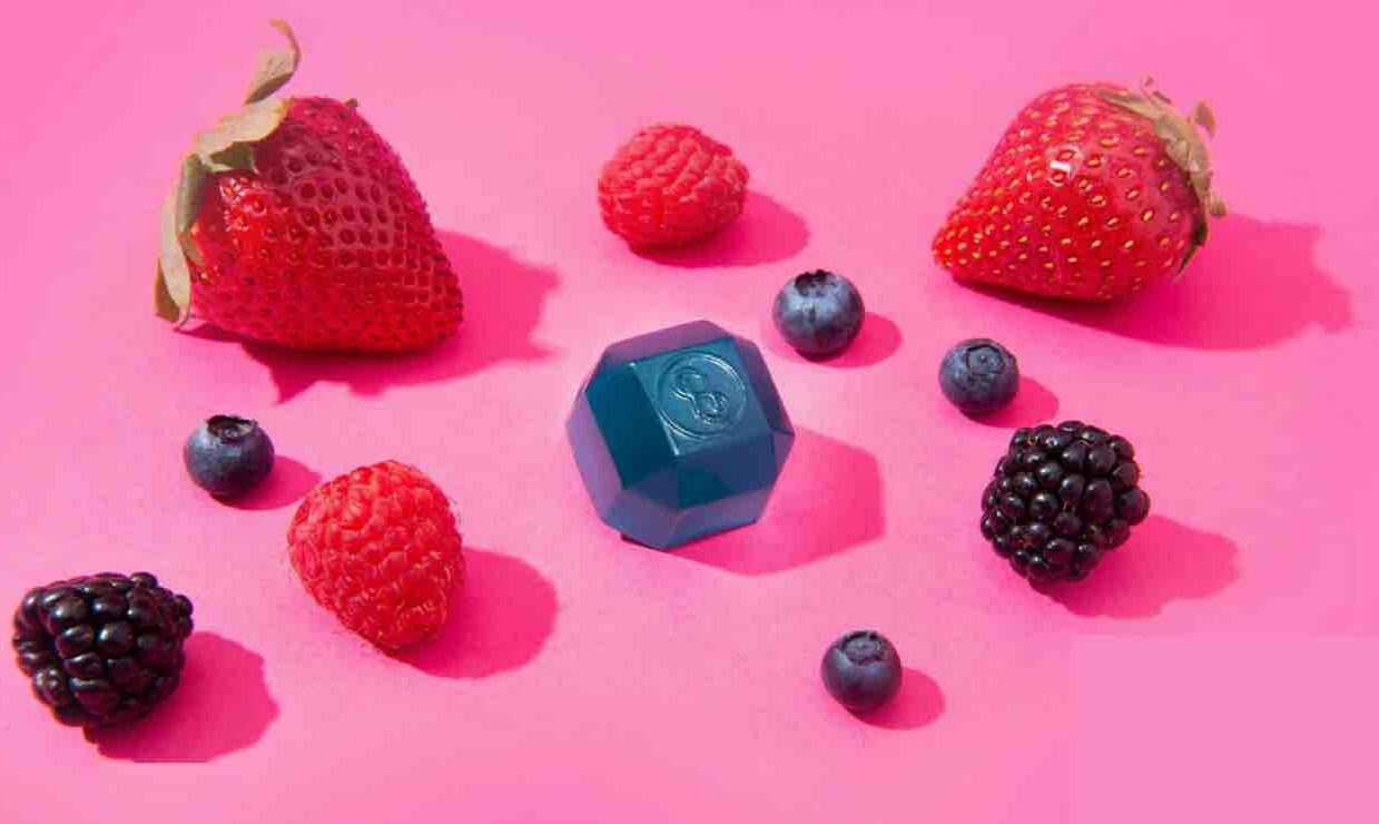 TerrAscend recalls 330,000 packages of cannabis-infused gummies