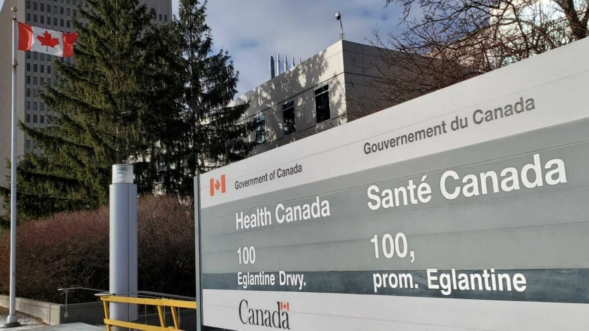 Health Canada: 225 actions due to non-compliance with promotions prohibitions since 2018, 33 voluntary product recalls