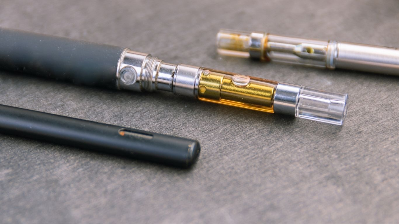 Cannabis industry prepares for feedback on proposed vape pen flavour restrictions