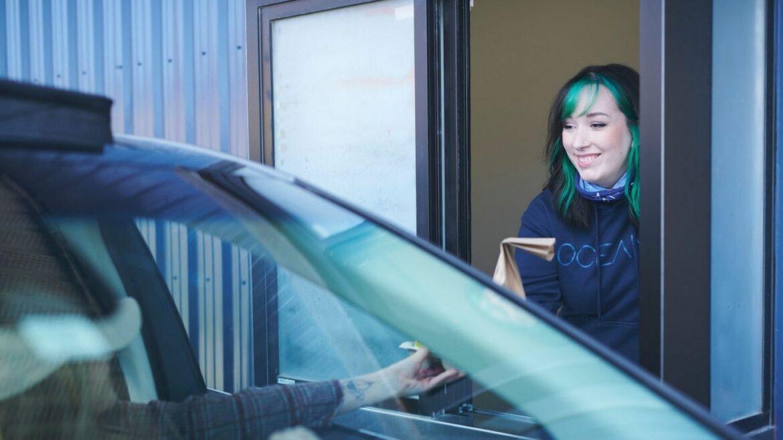 Newfoundland adding several new drive-thru retail cannabis locations