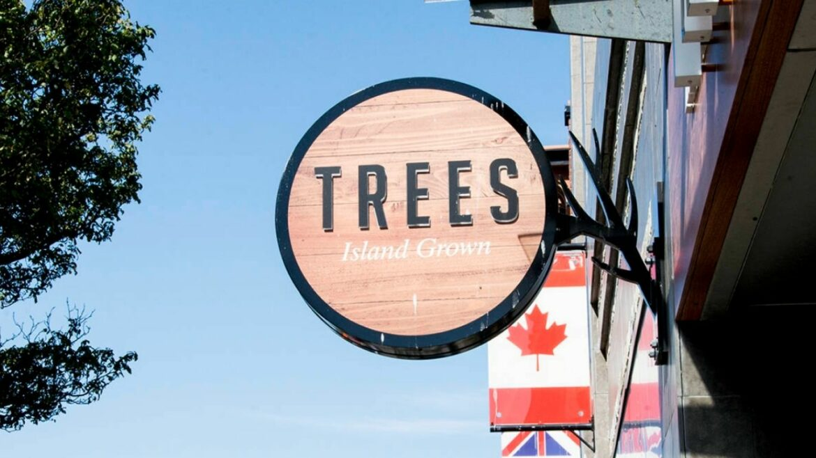 Workers at Trees Cannabis in BC join union