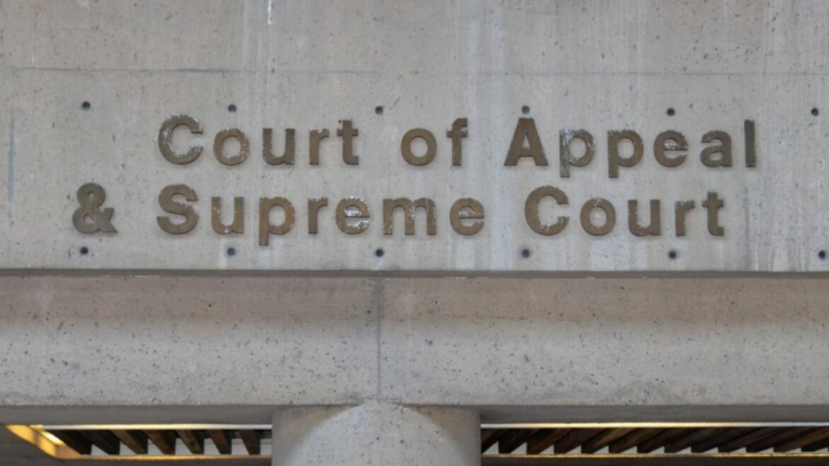 Court awards plaintiff $26,267 for medical cannabis following auto accident