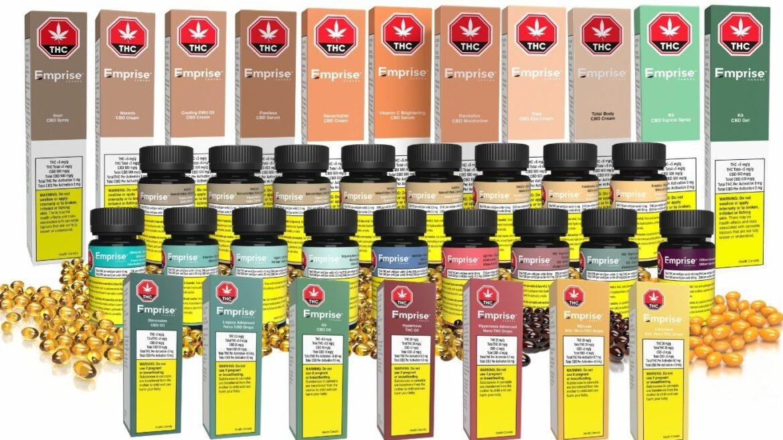 Alberta micro processor finds niche with unique products